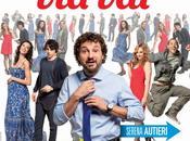fantastico recensione nuovo film Leonardo Pieraccioni