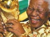 Mandela: cinema alla musica, l'omaggio della italiana Madiba
