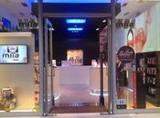 Miia inaugurato primo store presso Fashion Outlet District Valmontone