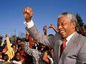 """Nelson Mandela: vera storia"" stasera Prima Focus (canale free dtt)"