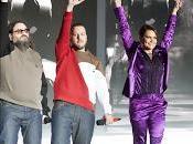 Factor 2013 conferma l'edizione record: picchi 5,1% share boom anche social network