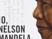 Nelson Mandela. Conversazioni stesso Libri