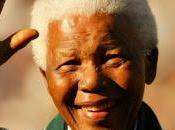 Addio, Madiba