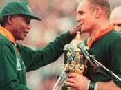 Nelson Mandela Sport