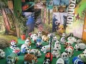 Primo rapporto #WWF sulla biodiversità