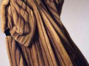 Storia (personale) must have invernale: pelliccia