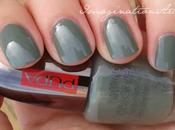 """Pupa Lasting color """"Smooth Apple"""""""