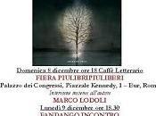 """Coconino-Fandango presentano: Gipi Roma. appuntamenti presentazione volume """"Unastoria"""""""