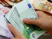 Dilaga corruzione Italia: delle piccole medie imprese paga tangenti