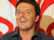 Renzi vince