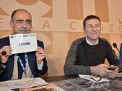 Leone: ''Dopo boom Conti puntiamo Brignano Ranieri''
