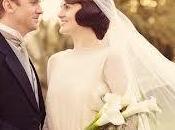 Downton Abbey, fascino British continua sedurre