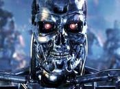 Terminator: Genesis potebbe essere titolo quinto capitolo della saga