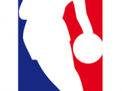 match Basket diretta esclusiva Sport (8-15 Dicembre 2013)