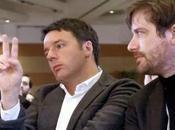 Primarie vota segretario: Civati, Cuperlo Renzi? risultati diretta Rai, Mediaset, La7,