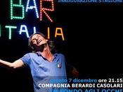 fondo agli occhi CALENZANO (FI) apre Stagione Teatro Manzoni