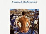 """Assenti ingiustificati"" Simone Biasio"
