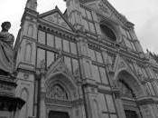 Foscolo, Firenze Santa Croce
