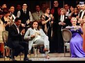 Traviata alla Scala