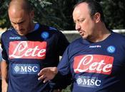 Benitez, ammette errori difensivi, culpa Paolo Cannavaro