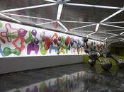 stazioni dell'arte: Università