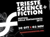 Science Fiction 2013: premi