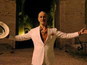 "grande bellezza"" Paolo Sorrentino trionfa agli European Film Awards"