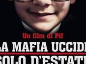 Anything else movies mafia uccide solo d'estate