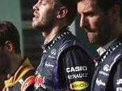Resoconto Gran Premio degli 2013