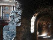 CATANIA SOTTERRANEA: archeologia altri misteri