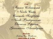 Dear Ludwig Sogni, passioni, amori frustrazioni Beethoven