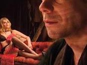Venere pelliccia Polanski. Recensione