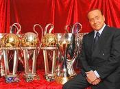 Milan,dopo caos delle scorse settimane, c'e' ritorno Berlusconi, magari regalo.