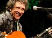 folk meridionale Eugenio Bennato vivo Rising Love