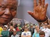 Addio Madiba