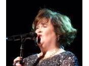 """Susan Boyle ammette: """"Contenta avere sindrome Asperger"""""""