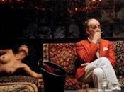 """grande bellezza"""" Paolo Sorrentino trionfa agli European Film Awards"""
