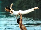 vero colpo cuore fans Dirty Dancing