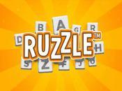 Ruzzle 1.6.13