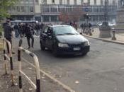 Protesta forconi Torino: assalto sede