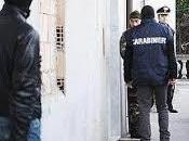 Mascali Operazione antimafia manette persone l'ex sindaco Biagio Susinni