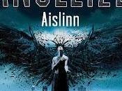 Angelize Aislinn