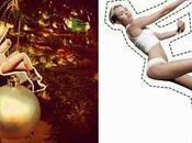 palle Natale Miley Cyrus