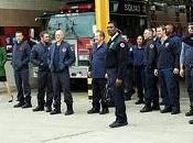 """""""Chicago Fire Anticipazioni finale metà stagione"""