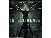 "Josh Holloway come l'Uomo Vitruviano ""Intelligence"""