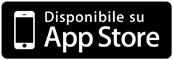 qui! versione nuova zecca dell'app Tellows iPhone disponibile sconto fino Natale!