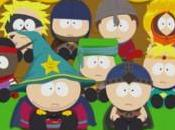 South Park contro tutti, anche Game Thrones Miley Cyrus