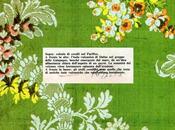 CLESSIDRA, Carta Malabarica