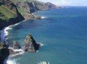 Spunti viaggio: Canarie, sette isole bellissime nell'Oceano Atlantico