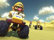 Mario Kart Super Smash Bros. usciranno primavera? Notizia
